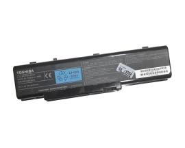 Bateria Original Toshiba A60 Series