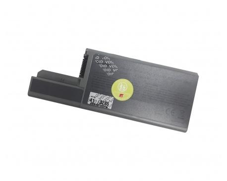 Bateria Alternativa Dell  D820 Garantia 6 Meses