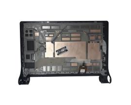 Modulo Pantalla Táctil para Tablet Lenovo Yoga 2 830 830F 830L