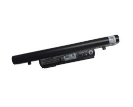 Bateria Alternativa Toshiba R850 R950 PA3904U-1BRS 11V 4400mAh