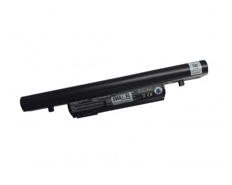 Bateria Alternativa Toshiba R850  Garantia 6 meses