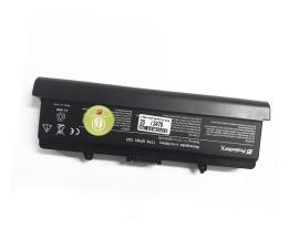 Bateria Alternativa Dell 1525 1440 GP952 4400mAh 11.1V