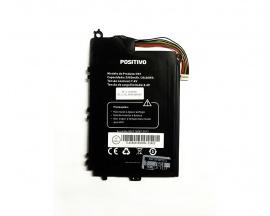 Bateria Original BGH T295 7.4V 3900mAh