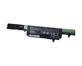 Batería BGH E955 E950 E975X W940BAT-3 24Wh 11.1V