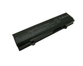 Bateria Original Dell Latitude E5400 Series KM668 6600 mAH