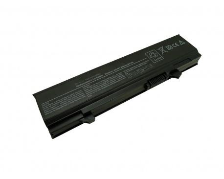 Bateria  Original  Dell E5400  Garantia 6 meses