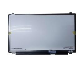 """Pantalla Dell Inspiron 15 5000 Series 15.6"""" IPS FHD 40 Pin LP156WF7-SPA1 KWH3G"""