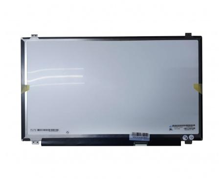 """Pantalla Dell 15.6"""" FHD 30 Pin LP156WF7-SPA1 KWH3G"""