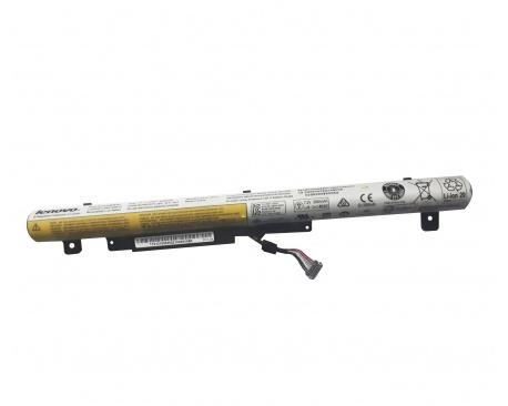 Bateria Original Lenovo Flex 2-14  Garantia 6 Meses