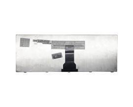 Teclado Gateway NV - Acer D725 MP-07A46E0-698