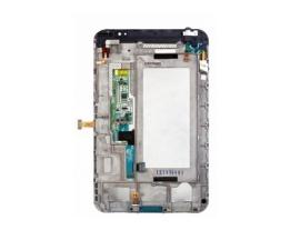 "Modulo Samsung Galaxy Tab GT-1000P 7"" LMS700JF03O Táctil Display"