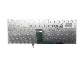 Teclado Sony Vaio Pcg-f -fx -fxa 1-418-041 KFRGBA028B