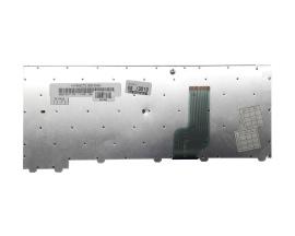 Teclado Sony VGN-B 147891922