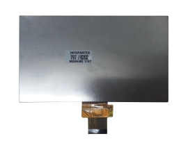 "Display para Tablet 7"" YQL7018D01H-97-40-pin-02"