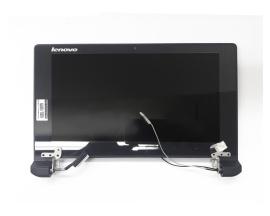 Pantalla Módulo Touch Lenovo Flex 10 10.1