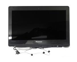 Pantalla Modulo Completo Lenovo U310 Touch Flex + Cable + Bisagra
