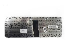 Teclado HP Cq40 Cq50 Cq60 Cq42 Cq56 Cq62 G62 MP-05586E0-4423