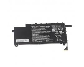 Bateria Original HP Pavilion 11-N X360 751875-001 PL02XL