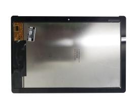 Modulo Touch Y Display Asus Zenpad 10 Z300 Z300c Z300cg