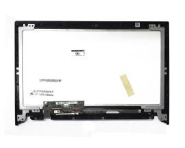 """Pantalla Touch Lenovo Z400 P400 AC800003A20 14"""" Modulo"""
