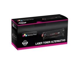 Toner Alternativo para Samsung 406 CLT-M406S M406S 365W C410W 460W 3305W