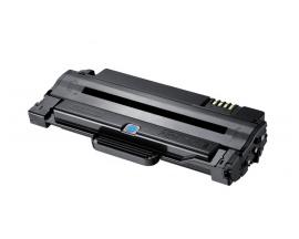 Toner Alternativo para Samsung D105 MLT D105L ML2525 SCX4600 SCX4623