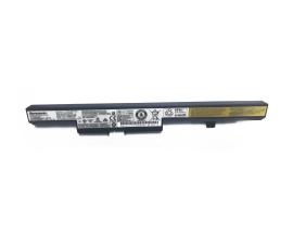 Bateria Original Lenovo B40 B50 N40 N50 M4400 M4450 V4400 N4030 14.4V 2200mAh