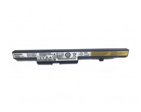 Bateria Original Lenovo B50-70 Garantia 6 Meses