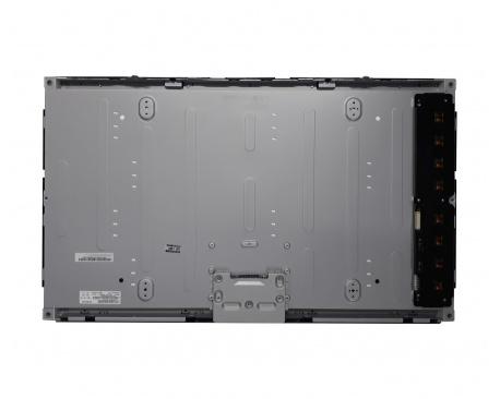 "Display para TV 31.5"" LCD T315HW04-V4 FHD"