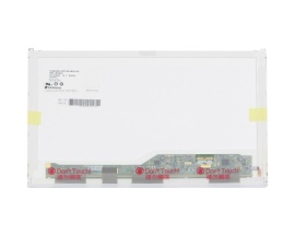 "Display para Notebook Dell E6410 E5410 LP141WX5-TPP1 14.1"" LED 30 Pin EDP"