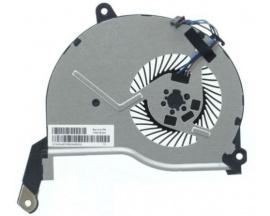 Cooler + Disipador HP 15-F100DX 736278-001