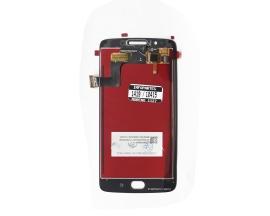 Display Táctil Módulo Pantalla LCD Moto G5 XT1670 XT1671