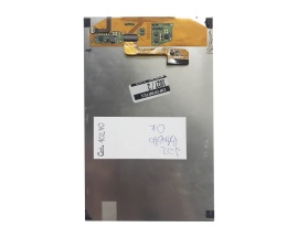 "Pantalla Tablet Bangho J02 7"" FPC-1701-LCD-V1.1"