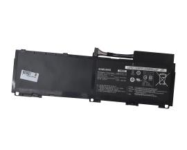 Bateria Original Samsung NP900X3A AA-PLAN6AR AA-PLAN6AR DC7.4V 46W