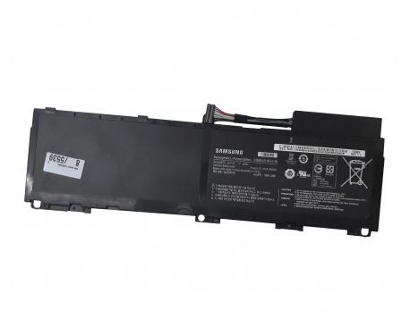 Bateria Original Samsung NP900X3A Garentia 6 Meses