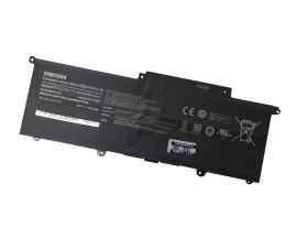 Bateria Original para Notebook Samsung NP900X3C 7.5V 5880mAh 44Wh