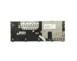 Teclado Lenovo IdeaPad Yoga 13 Yoga 13 V127920FS1 25202897