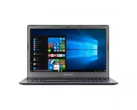 Notebook Bangho Max G5 I2N3700 4GB 500GB Windows 10