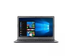 Notebook Bangho Max G5 I2 F Intel N3700 4GB DDR3L 500GB